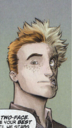 Jimmy Two-Face Mash-Up 001.png
