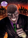 Lex Joker Mash-Up 001.png