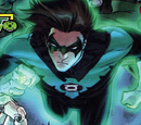 Hal Grayson (Mash-Up)