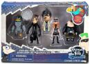 2nd Dimension Figure and Accessory Collection set 1.jpg