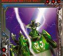 Fortatron (Card)