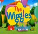 The Wiggles' Australia Day Concert