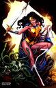 Wonder Woman 0042.jpg