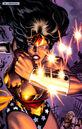 Wonder Woman 0052.jpg