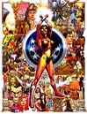 Wonder Woman 0053.jpg