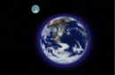 La Tierra.PNG