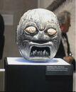 Ep. 1 - Aztec Bloodstone.jpg