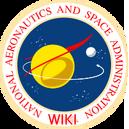 200px-NASA seal.png