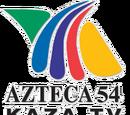 KAZA-TV