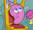 Princess Protozoa