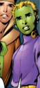 Brainiac 5 Superboy's Legion 001.png