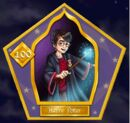 Harry Potter - Chocogrenouille HP2.jpg