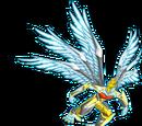 Angel Flash Ingram