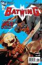 Batwing Vol 1 2.jpg