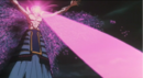 Hyoga beam.png