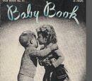 American Thread, Star Baby Book 43