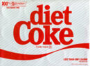 Diet Coke 1982 logo.jpg