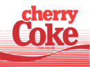 Cherry Coke 1985 logo.jpg