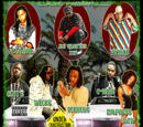 2010 hip-hop