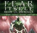 Fear Itself: Hulk vs. Dracula Vol 1 3