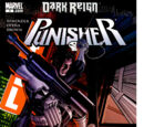Punisher Vol 8 4