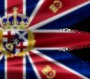 For a New Britannia