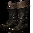 Tw2 armor Darkdifficultybootsa2.png