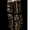 Tw2 armor Darkdifficultypantsa3.png