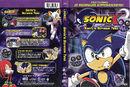 Sonic X 5.jpg