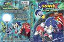 Sonic X 9.jpg