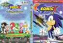 Sonic X 11.jpg