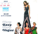 Vogue 8164