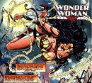 Wonder Woman 0134.jpg