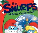 The Smurfs Holiday Celebration