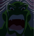 Bruce Banner (Earth-555326) from Next Avengers Heroes of Tomorrow 0001.png
