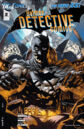 Detective Comics Vol 2 2.jpg