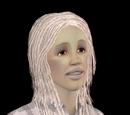 Ophelia Piece