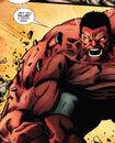 Thaddeus Ross (Earth-616) from Hulk Vol 2 42 0001.jpg
