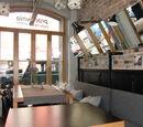 Pracownia Cafe
