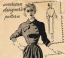 American Designer