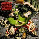 Bruce Banner (Earth-616) and Sanjay (Earth-616) from Fear Itself Hulk vs. Dracula Vol 1 2 0001.jpg