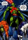 Martian Manhunter 0020.jpg