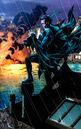 Nightwing 0008.jpg