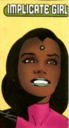 Implicate Girl DC One Million 001.png