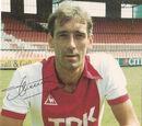 Walter Meeuws