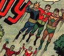 Superboy Vol 1 117/Images