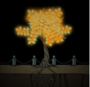 Matrixian Tree.png