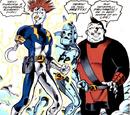 Bizarro Legion of Super-Heroes Earth-247 003.png