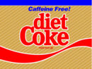 CF diet Coke 1983.jpg