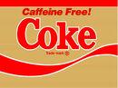 CF Coke 1983.jpg